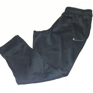 Nike Therma-Fit Men's sweatpants/joggers